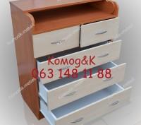 Весь ассортимент мебели вы можете найти по этим ссылкам: https://mir-divanov.ne. Сумы, Сумская область. фото 11