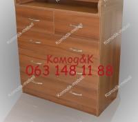 Весь ассортимент мебели вы можете найти по этим ссылкам: https://mir-divanov.ne. Сумы, Сумская область. фото 13