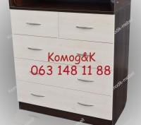 Весь ассортимент мебели вы можете найти по этим ссылкам: https://mir-divanov.ne. Сумы, Сумская область. фото 3