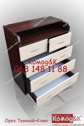 Весь ассортимент мебели вы можете найти по этим ссылкам: https://mir-divanov.ne. Сумы, Сумская область. фото 1