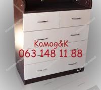 Весь ассортимент мебели вы можете найти по этим ссылкам: https://mir-divanov.ne. Сумы, Сумская область. фото 5