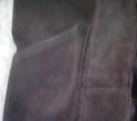 Дублека-куртка на натуральном меху. Носить можно несколько лет, пока ребенок не . Луцк, Волынская область. фото 4