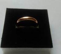Обручальные кольца. Винница. фото 1