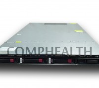 Сервер HP Proliant DL160 G6 (2* X5650). Киев. фото 1