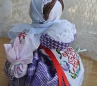 Кукла будет оберегать Ваше здоровье и сон, так как воздух обогатится эфирными ма. Запоріжжя, Запорізька область. фото 3