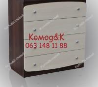 Весь ассортимент смотрите на сайте Mir-divanov.net Мы в https://vk.com/komodiik. Сумы, Сумская область. фото 5