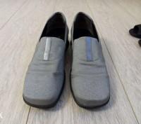 ЦЕНА СНИЖЕНА Туфли женские. Лубны. фото 1