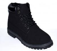 Женские (Подростковые) демисезонные ботинки для любой погоды, есть 36-40 размеры. Киев. фото 1