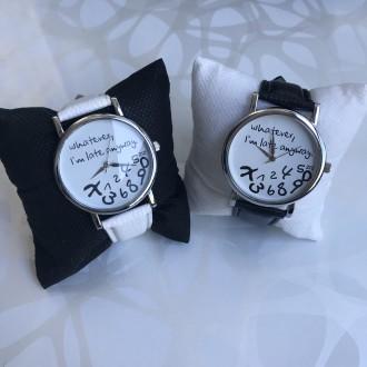 Купити годинники для жінок Київська область на дошці оголошень OBYAVA.ua 6e86240eaf379