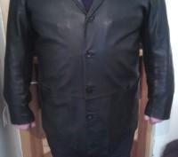 Мужской пиджак. Винница. фото 1
