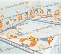 Варианты расцветки ― http://bysinka.prom.ua Ткань -100% хлопок.      Стирка . Киев, Киевская область. фото 3