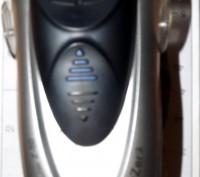 Бритва Braun Cruzer3 Z-50   Бритвенная система: сеточная (вибрационная).  Тип. Кременчуг, Полтавская область. фото 6