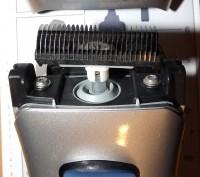 Бритва Braun Cruzer3 Z-50   Бритвенная система: сеточная (вибрационная).  Тип. Кременчуг, Полтавская область. фото 7