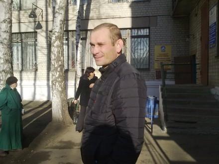 ++++++++++++++++ веселый ) ++++++++++++++++. Харьков, Харьковская область. фото 3