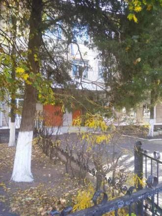 Продам 2-х комн квартиру на Фонтане.Майский переулок.Новый сданный дом повышенно. Приморский, Одесса, Одесская область. фото 6