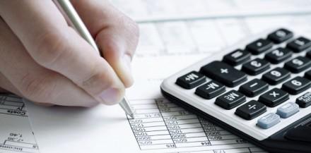 Вам набридло постійно стояти в чергах в Податковій для здачі звітності чи отрима. Ирпень, Киевская область. фото 2