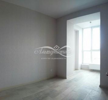 ...однокомнатная квартира 41кв.м. со свежим качественным ремонтом в котором никт. Борщаговка, Киев, Киевская область. фото 10