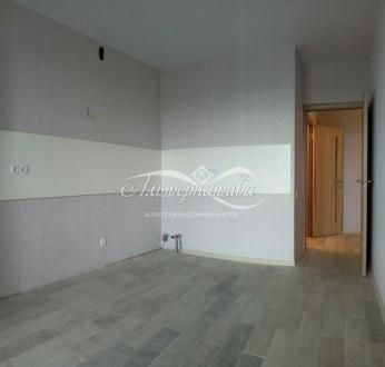 ...однокомнатная квартира 41кв.м. со свежим качественным ремонтом в котором никт. Борщаговка, Киев, Киевская область. фото 11