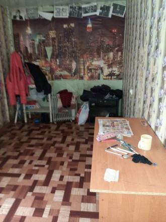 Сдам двухкомнатную квартиру на Заболотного/Жолио-Кюри, 1этаж 5-ти этажного дома.. Суворовский, Одесса, Одесская область. фото 5