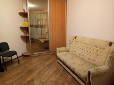Сдам 1-комнатную квартиру в новострое возле Морской академии на ул. Нищинского, . Центральный, Одесса, Одесская область. фото 6
