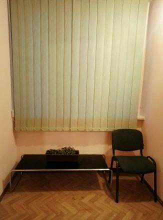 Сдам 1-комнатную квартиру в новострое возле Морской академии на ул. Нищинского, . Центральный, Одесса, Одесская область. фото 8