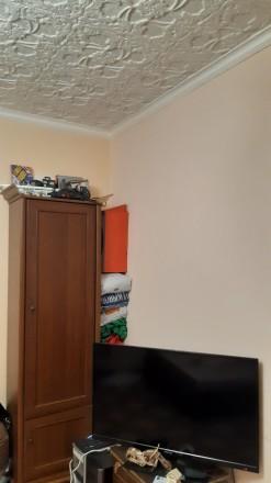 Дюковская, новострой, 3/14, 40 м, квартира с чпстичной мебелью, есть вся необход. Приморский, Одесса, Одесская область. фото 3