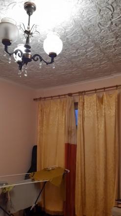 Дюковская, новострой, 3/14, 40 м, квартира с чпстичной мебелью, есть вся необход. Приморский, Одесса, Одесская область. фото 2