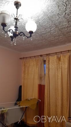 Дюковская, новострой, 3/14, 40 м, квартира с чпстичной мебелью, есть вся необход. Приморский, Одесса, Одесская область. фото 1