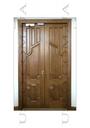 Двери на заказ Отличного качества. Киев, Киевская область. фото 4