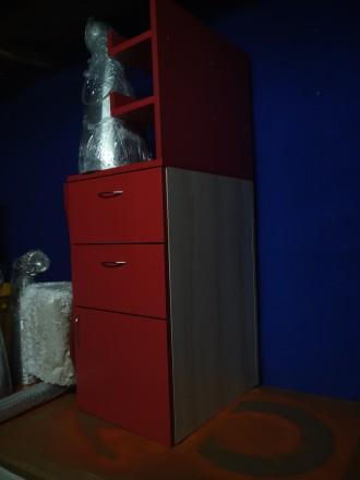 Наша компания занимается изготовлением и продажей столов для маникюра. В наличии. Киев, Киевская область. фото 6