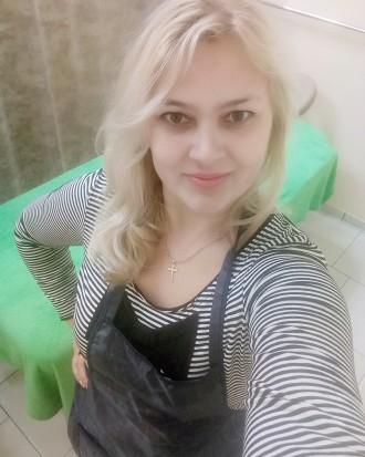 Работаю в г.Одесса,пос.Котовского.Дипломированный.Опыт 2года.Все стерильно,быстр. Доброслав (Коминтерновское), Одесская область. фото 2