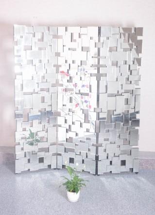 Купите мебель мечты - большой выбор мебели зеркальной Дизайнерская зеркальная м. Львов, Львовская область. фото 4