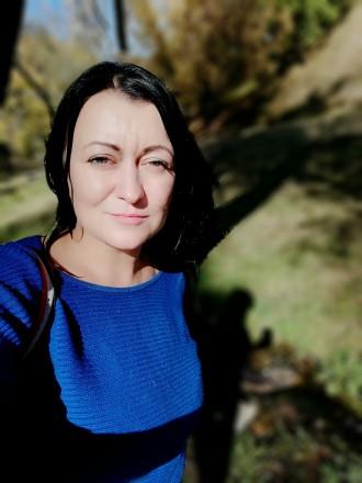 При общении. Днепр, Днепропетровская область. фото 4