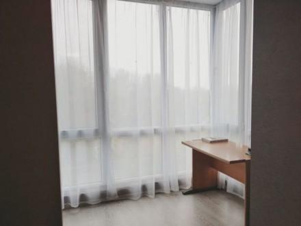 Отличная квартира со свежим ремонтом! Секция сдана и получены все лицевые счета.. Юбилейное, Днепропетровская область. фото 12
