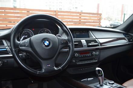 Официальная Машина Один единственный владелец Сервисное обслуживание Авто без по. Киев, Киевская область. фото 12