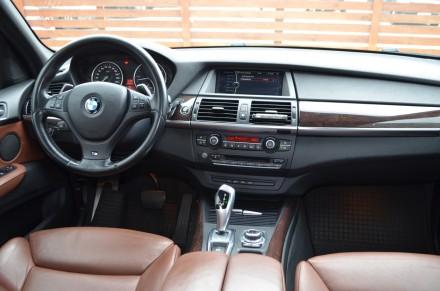 Официальная Машина Один единственный владелец Сервисное обслуживание Авто без по. Киев, Киевская область. фото 13