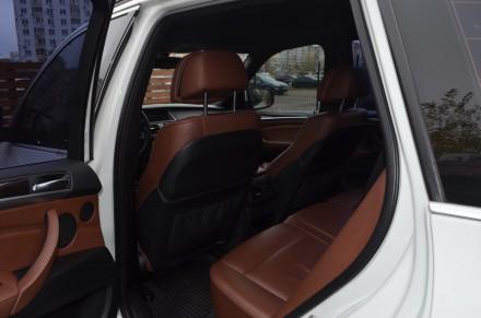 Официальная Машина Один единственный владелец Сервисное обслуживание Авто без по. Киев, Киевская область. фото 10