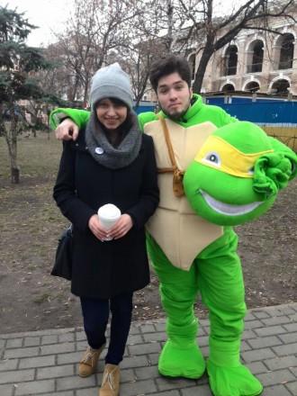Прокат карнавальных, тематических, национальных, новогодних костюмов для мужчин . Киев, Киевская область. фото 6