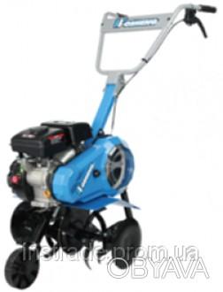 Мотоблок T20X-4 от фирмы- производителя GRUNFELD характеризуется отличным качест. Днепр, Днепропетровская область. фото 1