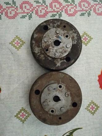 Оригінальні запчастини до скутера Suzuki lets,1,2,3,new,Verde.Оригінал.Є багато . Львов, Львовская область. фото 13