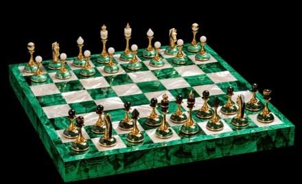 Производим и продаем столы-трансформеры(шахматы и нарды).Есть выбор. Возможно из. Киев, Киевская область. фото 3