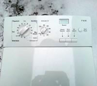 СвіжачокПральна Машина Siemens 5кгGermany 2014рA. Трускавец. фото 1