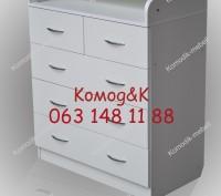 Весь ассортимент смотрите на сайте Mir-divanov.net Мы в https://vk.com/komodiik. Сумы, Сумская область. фото 3