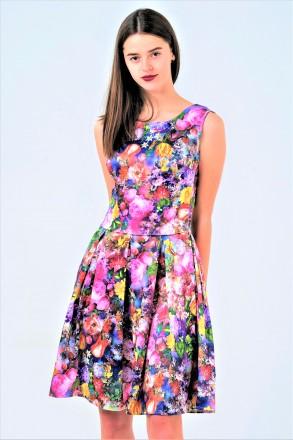 Платье 140грн. Одесса. фото 1