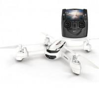 Hubsan H502S - квадрокоптер с HD-камерой (720p) и трансляцией видео по FPV. Харьков. фото 1