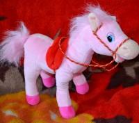 Мягкие игрушки в хорошем состоянии,длина мишки 108 см.. Полтава, Полтавская область. фото 6