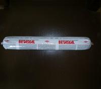 Клей для автоскла Sikaflex, Betaseal, Dinitrol. Луцк. фото 1