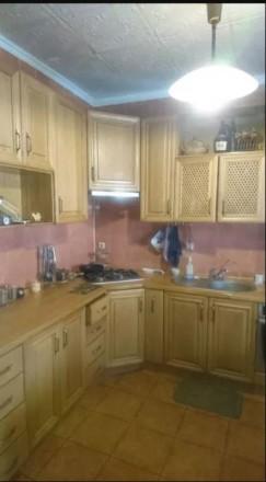 Продається цегляний будинок , 2004 року побудови(кірпіч+піноблоки) . В Будинку 4. Белая Церковь, Киевская область. фото 7