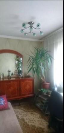 Продається цегляний будинок , 2004 року побудови(кірпіч+піноблоки) . В Будинку 4. Белая Церковь, Киевская область. фото 3