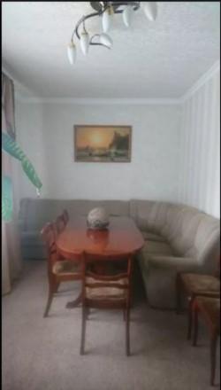 Продається цегляний будинок , 2004 року побудови(кірпіч+піноблоки) . В Будинку 4. Белая Церковь, Киевская область. фото 4